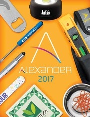 catalog2017a