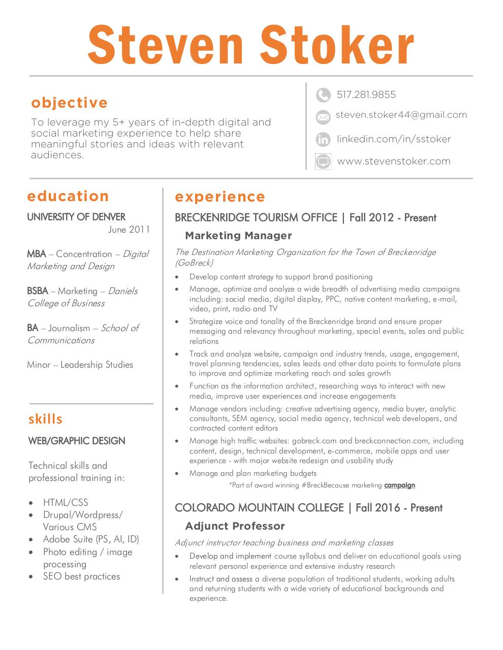 certified nursing assistant resume objective meaning in