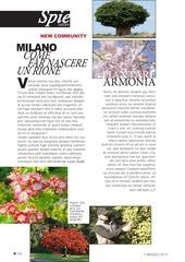 PDF Document rubba eleonora 1