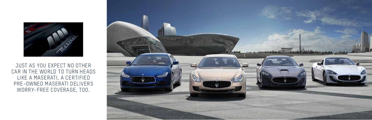 Maserati Cpo Booklet Updates 3 Pdf Archive Fuse Box 3pdf Page 7