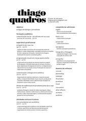 PDF Document tq cv lo3