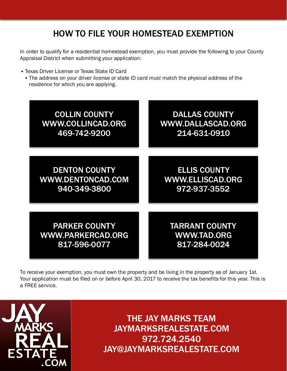 Dallas County Homestead. Dallas. DIY Home Plans Database