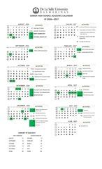 updated acad calendar shs 1