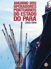 PDF Document anu rio sindopar 2013 2014