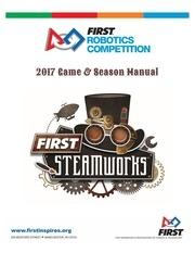 2017frcgameseasonmanual
