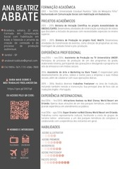 PDF Document anabeatrizabbatecv