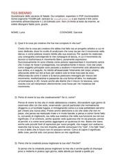 PDF Document luna garrone tgs bn