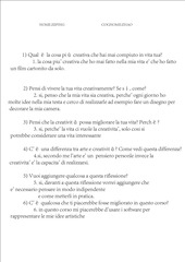 PDF Document questionario