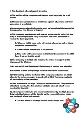 vms constitution 1