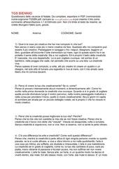 arianna gentili tgs bn testo pdf