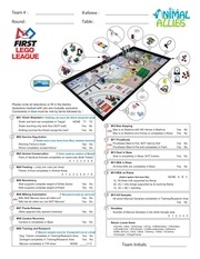 fll 2016 animal allies graphical score sheet rev3