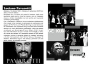 PDF Document gk