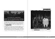 PDF Document guillaume clarisse tgs bn