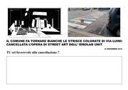 carlo fontanini tgs grafica