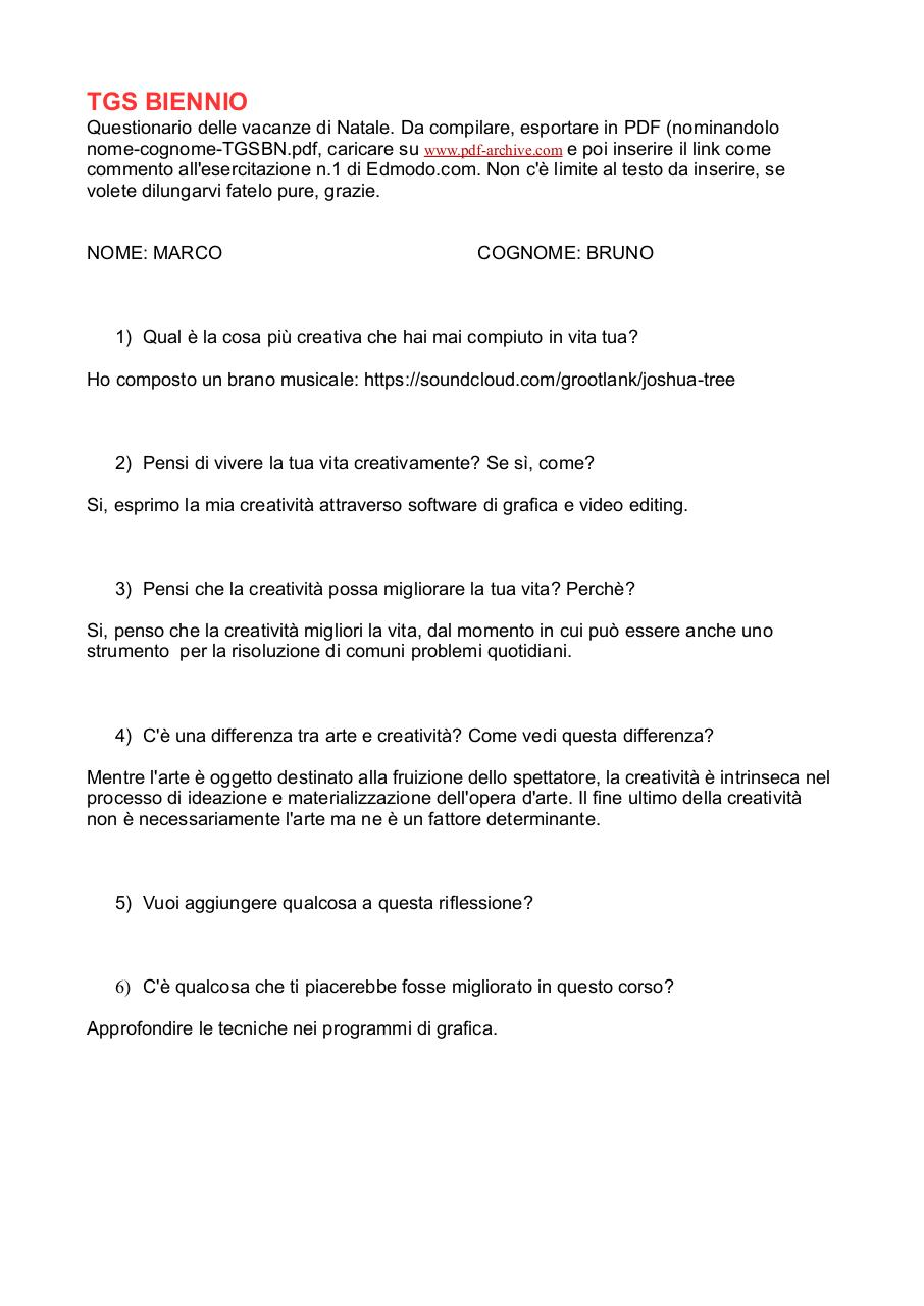 Document preview marco-bruno-TGSBN.pdf - page 1/1