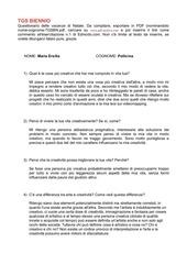 PDF Document maria pollicina tgsbn