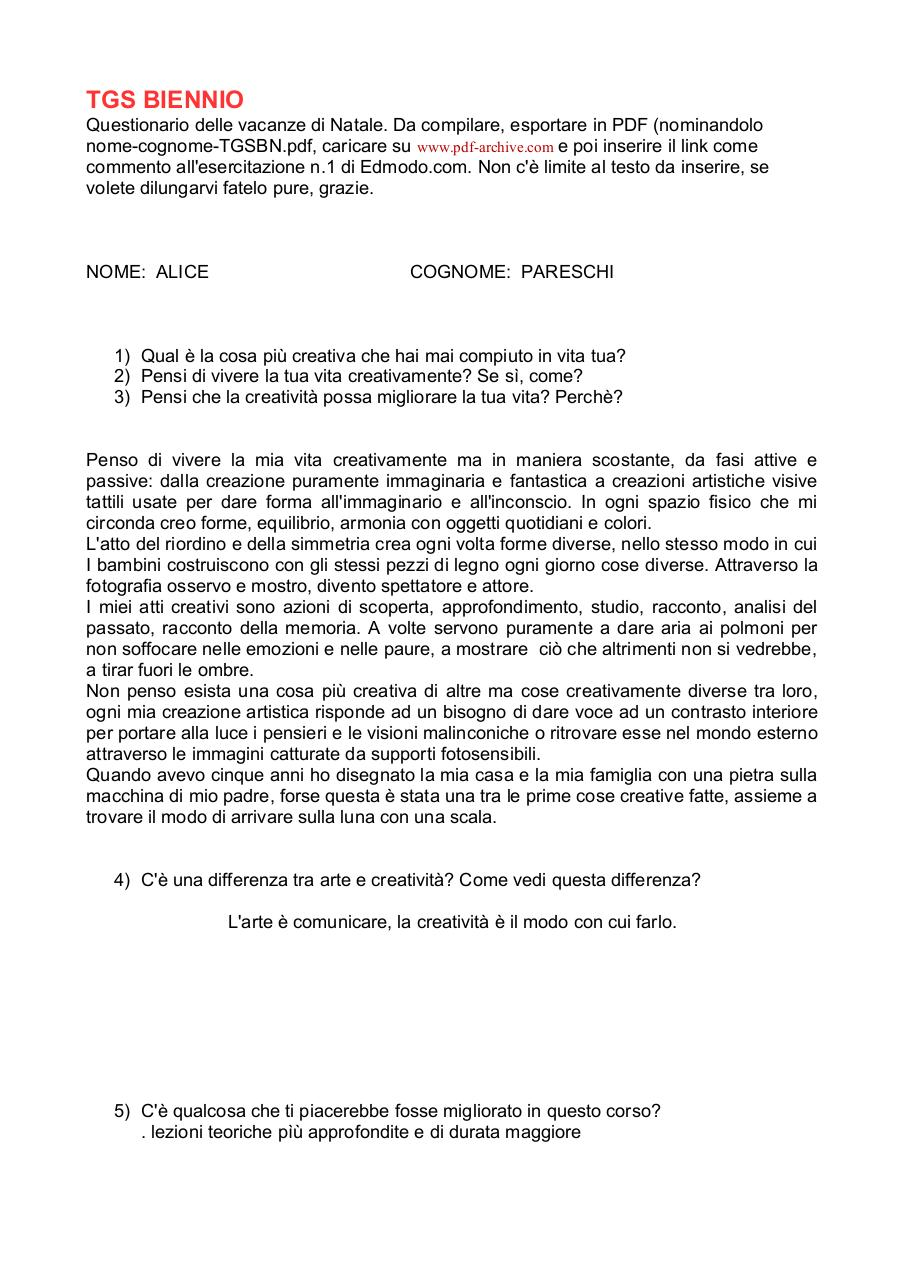 Document preview ALICE_PARESCHI_TGSBN.pdf - page 1/1