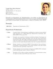 PDF Document cv camilo pimentel pt