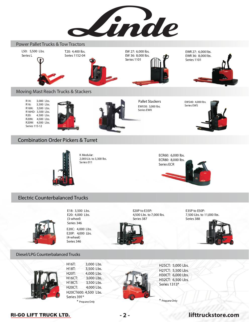 RIGO-Lift-Catalog.pdf - page 4/14