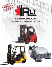 PDF Document rigo lift catalog