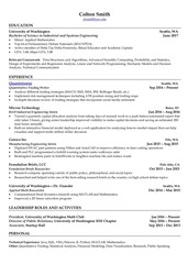 PDF Document coltonsmith resume g