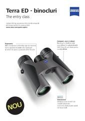 PDF Document flyer terra ed bicolor en