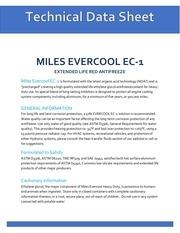 PDF Document tds miles evercool ec 1