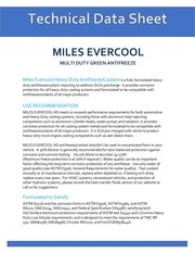 PDF Document tds miles evercool