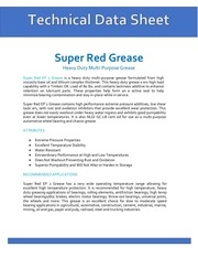 PDF Document tds super red grease 1