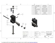 tool post assembly sheet1 1