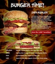 PDF Document 160113 burger time