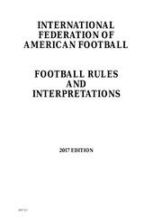 PDF Document ifafrules2017 01