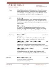 PDF Document julianbabad resume