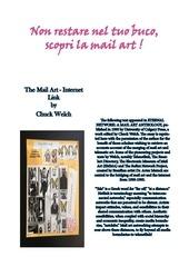 PDF Document giada mail art2