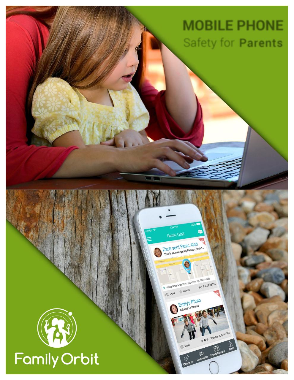 Mobile Phone Safety Guide for Parents.pdf - page 1/26