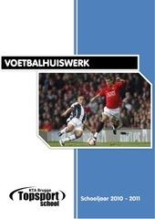 PDF Document voetbalhuiswerk topsportschool brugge