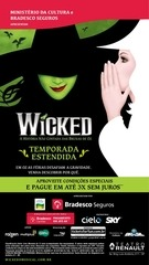 PDF Document artes wicked