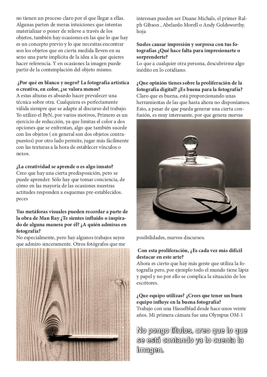 Document preview danilo-biscaro-tgs-tn.pdf - page 5/5