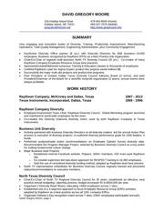 PDF Document greg moore