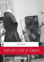 pimkie supplier s code of conduct v7 april 2015