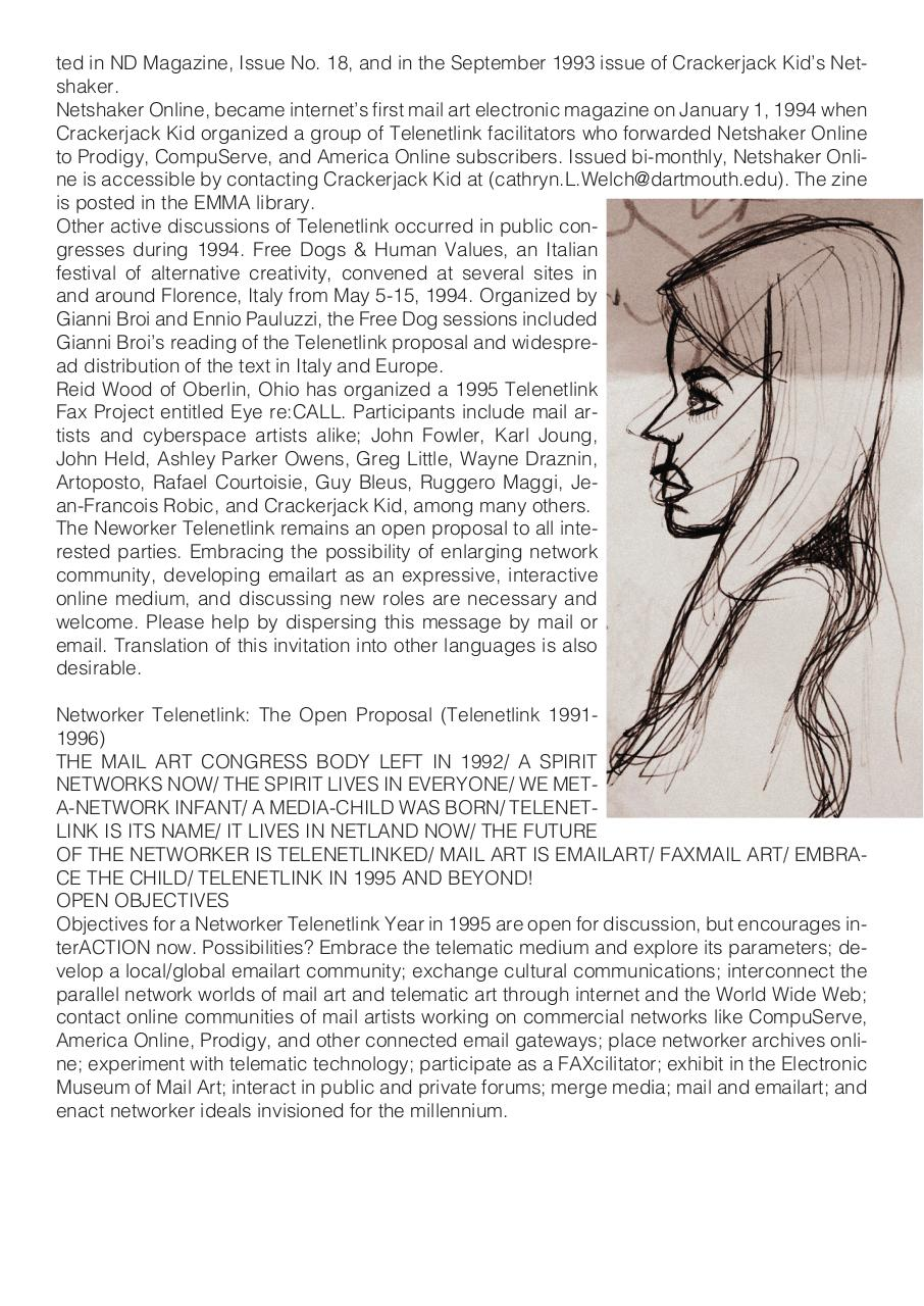 Document preview TGS Veronica Morino.pdf - page 5/5