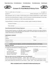 PDF Document usa consent to treat