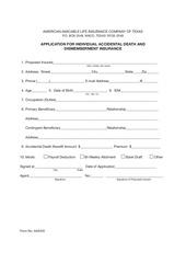 PDF Document aaad dapp9433 1