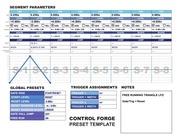 PDF Document cf 001 tri lfo