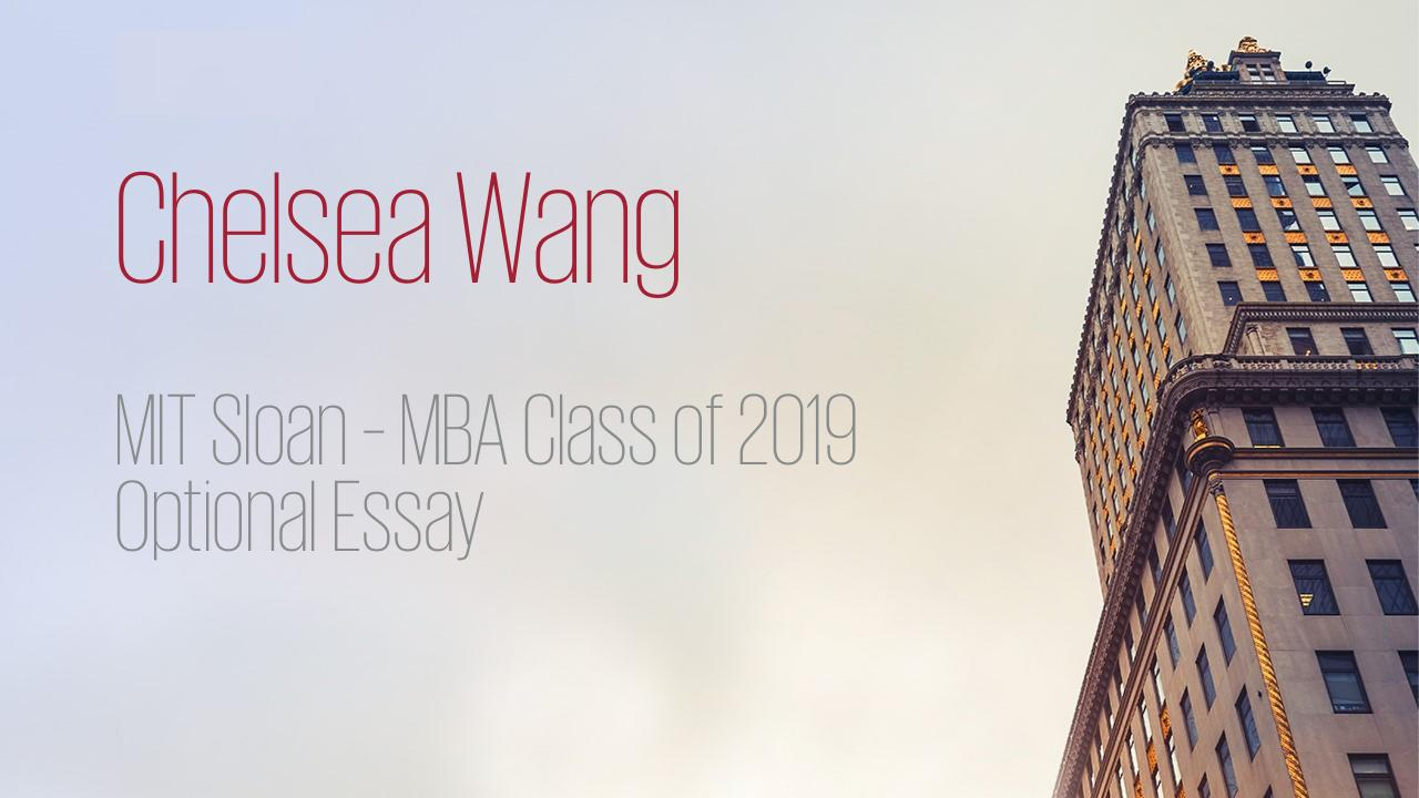 Chelsea Wang MIT optional essay.pdf - page 1/7