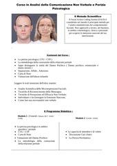 PDF Document corso comunicazione non verbale e perizia psicologica 1