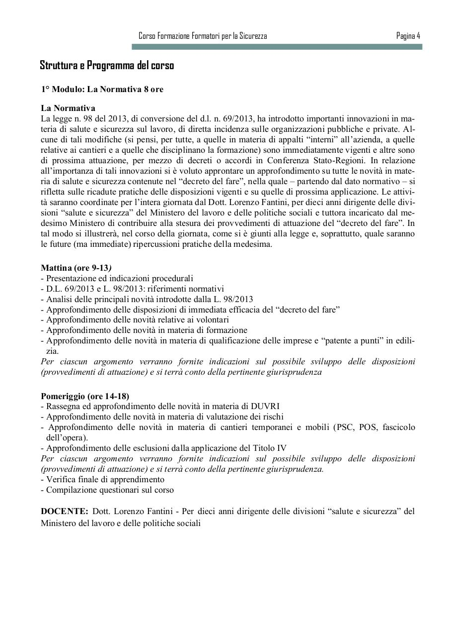 Preview of PDF document programma-formazione-formatori.pdf