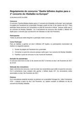 PDF Document regulamento ws pt