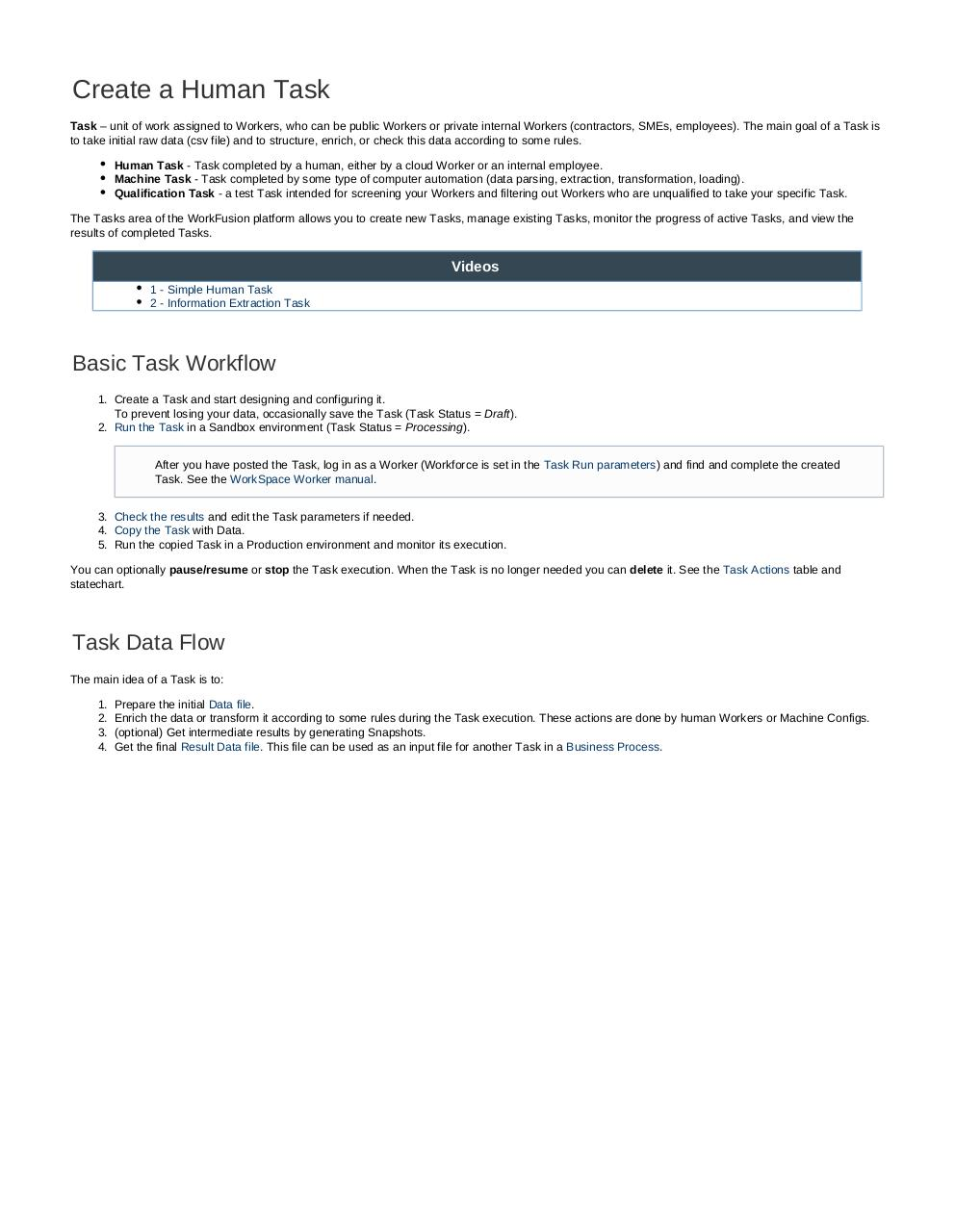 Document preview WF-CreateaHumanTask.pdf - page 1/1