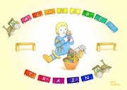 PDF Document alphabet train